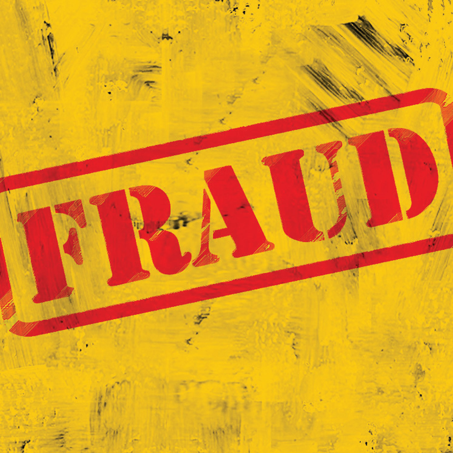 TYPES OF FRAUD IN INSURANCE AND REMEDIES