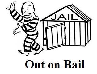 Understanding Bail