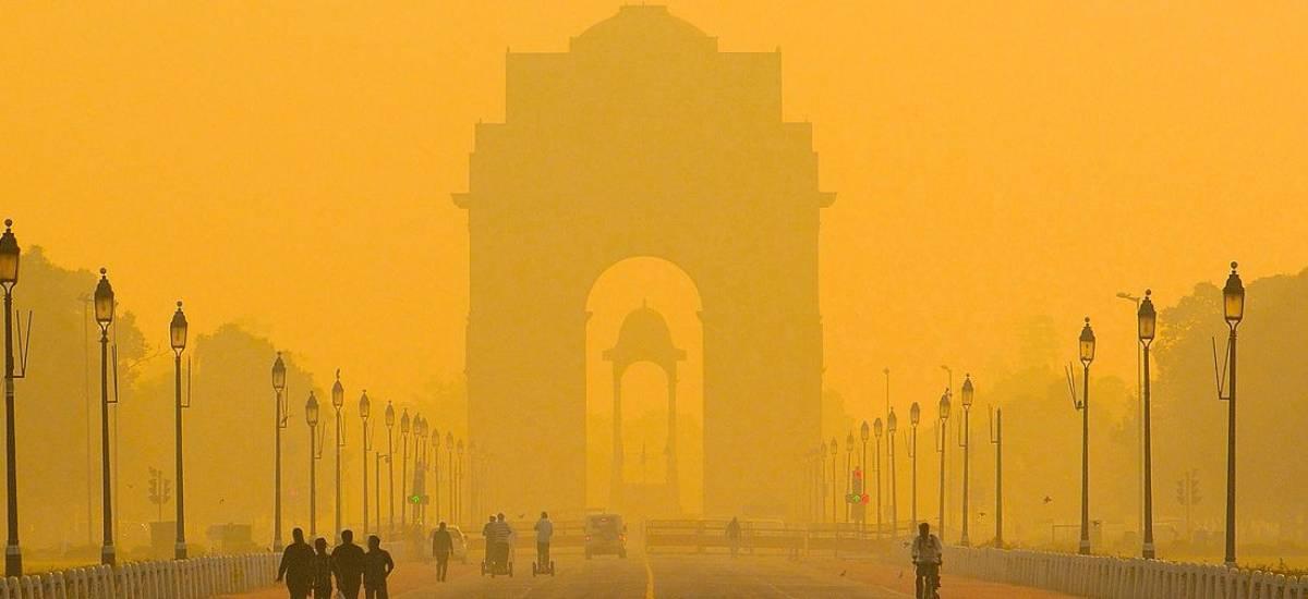 राजधानी क्षेत्र दिल्ली सरकार संशोधन विधेयक 2021 (GNCTD संशोधन विधेयक)|