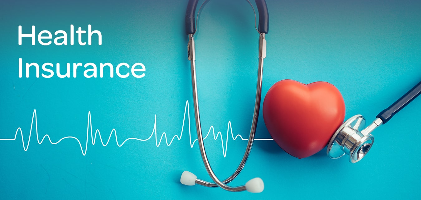 WHETHER A NRI BUY HEALTH INSURANCE IN INDIA-SOME FACTS