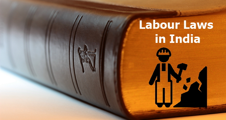 QUICK UPDATES ON NEW LABOUR LAWS 2021.
