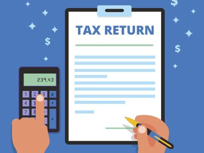 Income Tax Return: Know the key changes in ITR Forms, filing processes before you start.