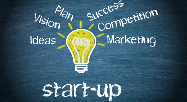 SOME FACTS RELATED TO STARTUP BUSINESS.