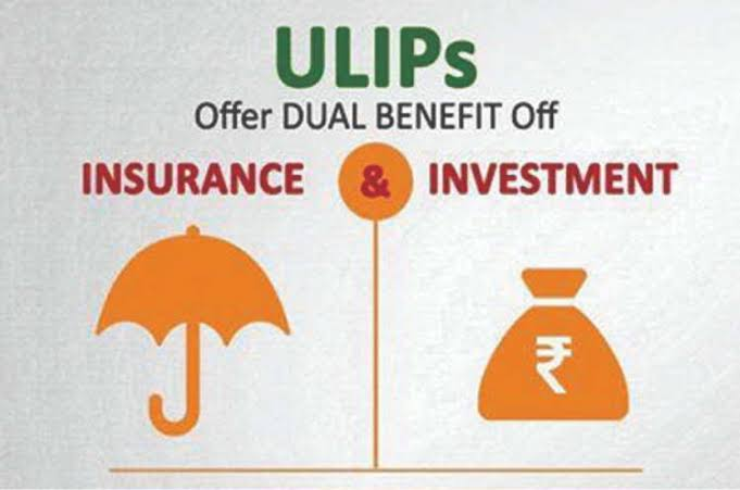ULIPS -SOME FACTS TO BE KEPT IN MIND BEFORE INVESTING